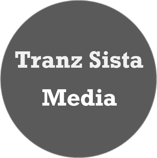 Tranz Sista Media Logo