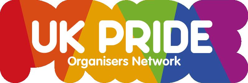 UK Pride Organisers Network (UKPON)