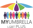 MyUmbrella Logo